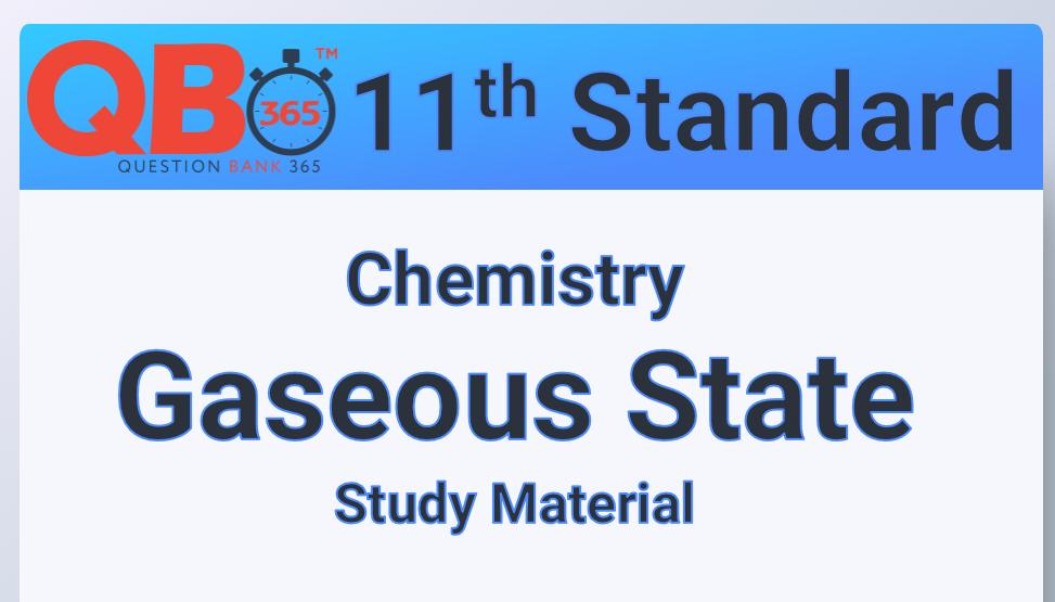 stateboard-subject-image